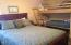 780,788 SW Pacific Coast Hwy, Waldport, OR 97394 - House 1 Bed 2