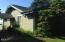 780,788 SW Pacific Coast Hwy, Waldport, OR 97394 - House 1 Side