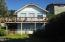 780,788 SW Pacific Coast Hwy, Waldport, OR 97394 - House 2 Front 2