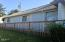 780,788 SW Pacific Coast Hwy, Waldport, OR 97394 - House 2