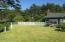 780,788 SW Pacific Coast Hwy, Waldport, OR 97394 - Yard