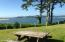 780,788 SW Pacific Coast Hwy, Waldport, OR 97394 - Lot Bridge View