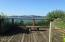 780,788 SW Pacific Coast Hwy, Waldport, OR 97394 - View 3