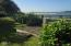 780,788 SW Pacific Coast Hwy, Waldport, OR 97394 - Viewing Platform
