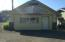 788, 780 SW Pacific Coast Hwy, Waldport, OR 97394 - Commercial 2