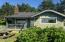 788, 780 SW Pacific Coast Hwy, Waldport, OR 97394 - House 1 Front