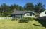 788, 780 SW Pacific Coast Hwy, Waldport, OR 97394 - House 1 and Yard