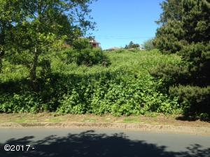 19 NW Miramar St, Lincoln City, OR 97367 - Lot View