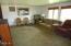 384 Schwarts Rd., Otis, OR 97368 - Living 1