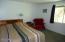 384 Schwarts Rd., Otis, OR 97368 - Bed 2