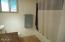 384 Schwarts Rd., Otis, OR 97368 - Master Shower