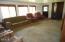 384 Schwarts Rd., Otis, OR 97368 - Living 2