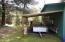 384 Schwarts Rd., Otis, OR 97368 - Carport