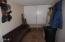 384 Schwarts Rd., Otis, OR 97368 - Storage