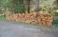 384 Schwarts Rd., Otis, OR 97368 - Wood
