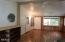 36 N Johnson St, Otis, OR 97368 - Bonus Room
