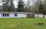 36 N Johnson St, Otis, OR 97368 - Front