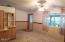 36 N Johnson St, Otis, OR 97368 - Dining Room