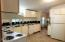 36 N Johnson St, Otis, OR 97368 - Kitchen