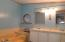 36 N Johnson St, Otis, OR 97368 - Master Bath
