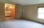 36 N Johnson St, Otis, OR 97368 - Master Bedroom