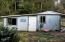 36 N Johnson St, Otis, OR 97368 - Shed/Workshop