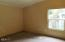 36 N Johnson St, Otis, OR 97368 - Bedroom 2