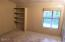 36 N Johnson St, Otis, OR 97368 - Bedroom 3