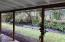 36 N Johnson St, Otis, OR 97368 - Covered Patio - Creekside