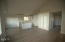1345 SE 41st St, Lincoln City, OR 97367 - Great Room
