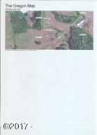 0000 Highway 101, Cloverdale, OR 97112 - CORNER ACRE HIGHWAY 101