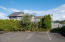 1205 SW 51st St, Lincoln City, OR 97367 - Public parking next door