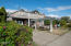 1205 SW 51st St, Lincoln City, OR 97367 - View looking northeast