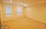 1930 NE 56th Dr, Lincoln City, OR 97367 - Lower level family room