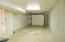 1930 NE 56th Dr, Lincoln City, OR 97367 -  door to garage