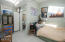 1205 SW 51st St, Lincoln City, OR 97367 - Owner's Studio - View 1