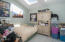1205 SW 51st St, Lincoln City, OR 97367 - Owner's Studio - View 2