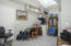 1205 SW 51st St, Lincoln City, OR 97367 - Owner's Studio - View 3