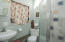 1205 SW 51st St, Lincoln City, OR 97367 - Owner's Studio - Bath
