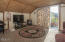 1205 SW 51st St, Lincoln City, OR 97367 - Unit 1 - View 1