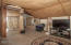 1205 SW 51st St, Lincoln City, OR 97367 - Unit 1 - View 2