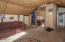 1205 SW 51st St, Lincoln City, OR 97367 - Unit 1 - View 3