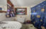 1205 SW 51st St, Lincoln City, OR 97367 - Unit 1 - Bath