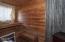 1205 SW 51st St, Lincoln City, OR 97367 - Unit 1 - Sauna