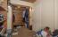 1205 SW 51st St, Lincoln City, OR 97367 - Unit 1 - Closet