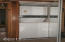 1205 SW 51st St, Lincoln City, OR 97367 - Unit 1 - Washer/Dryer
