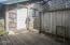 1205 SW 51st St, Lincoln City, OR 97367 - Unit 2 - Entrance