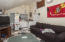 1205 SW 51st St, Lincoln City, OR 97367 - Unit 2 - view 1