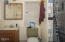 1205 SW 51st St, Lincoln City, OR 97367 - Unit 2 - View 3