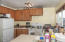 1205 SW 51st St, Lincoln City, OR 97367 - Unit 3 - View 2